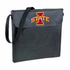 Picnic Time X-Grill Iowa State Cyclones