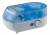 Sunpentown  Personal Humidifier with ION