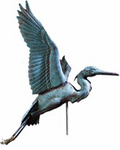 Whitehall   Classic Directions Collection  Weathervanes