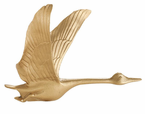 """Whitehall  Traditional Directions Collection  30"""" Full-Bodied  Goose Weathervanes"""