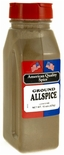 Allspice Ground 15 oz.