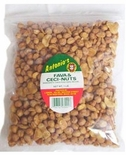 Antonio's Fava & Ceci-Nuts 16 oz.