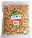 Antonio's Fava Nuts 16 oz.
