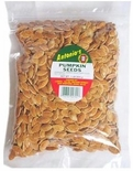 Antonio's Pumpkin Seeds - Roasted 16 oz.
