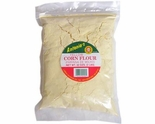 Antonio's Yellow Corn Flour 2 lb.