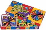 * BeanBoozled Jelly Beans 3rd Edition Spinner Gift Box 3.5 oz.