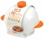 Big Boiley 4 Egg Microwave Boiler