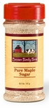 Brown Family Farm Pure Maple Sugar 2.8 oz.