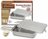 Camerons Smoker Products