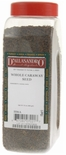 D'Allasandro Carraway Seed, Whole 16 oz.
