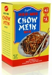 Chow Mein Mix Hoo-Mee 3 Pack