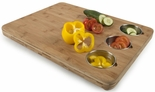 Boards & Serving Trays