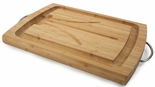 Core Bamboo Pro-Chef Catering Carving Board