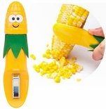 Corn Star - Cob Stripper