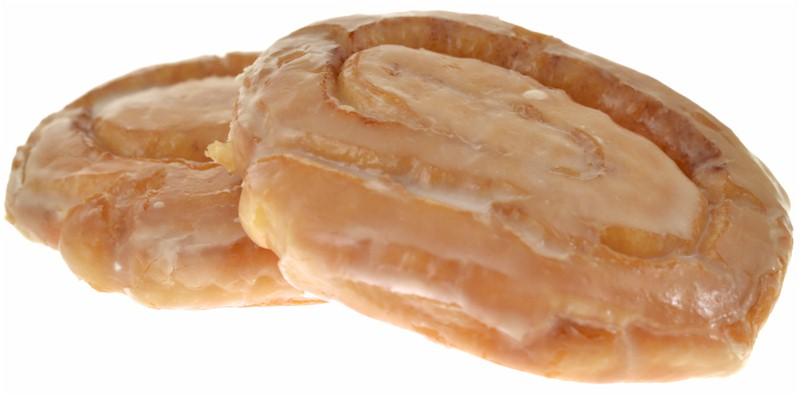 Image result for honey buns