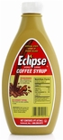 Eclipse Coffee Syrup 6-16 oz. Bottles