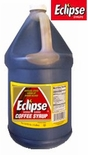 Eclipse Coffee Syrup Case 4 /1 Gal.