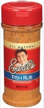 Emeril's Fish Rub 4 oz.