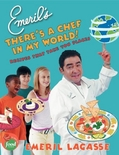 Emeril's For Kids Only