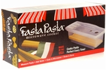 Fasta Pasta The Microwave Pasta Cooker (Clear)