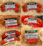 Gaspar's Chourico Lovers Gift Pack