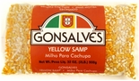 Gonsalves Packaged Corn
