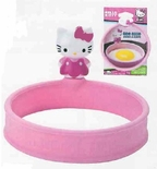 Hello Kitty Gadgets