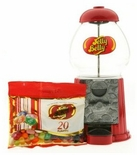 Jelly Belly Mini Bean Machine w/ 3.25 oz Bag