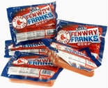 Kayem Fenway Beef Franks (5/14 oz. Packages)