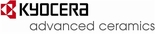 Kyocera Advanced Ceramics