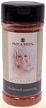* Paula Deen Blackened Seasoning 4.9 oz.