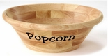 Popcorn Bowls & Accessories