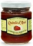 Quinta d'Avo Tempero De Pimentao Bell Peppers Crush 7.1 oz.