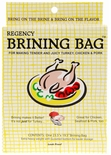 Cooking & Storage Bags