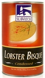 Seawatch Lobster Bisque 51 oz.