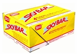 * Sky Bars Necco Case of 24/1.5 oz. Candy Bars
