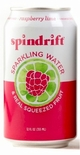 *Spindrift Raspberry Lime Sparkling Water 24/12 oz. (6/4 ct)