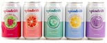Spindrift Sparkling Water Variety 24/12 oz.