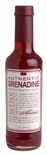 Stirrings Authentic Grenadine Bar Ingredient 12 oz.