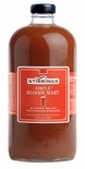Stirrings Bloody Mary Mixer - 750ml