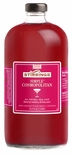 Stirrings Cosmopolitan Mixer - 750ml