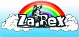 ZAREX Recipes & Uses
