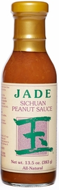 Jade Far Eastern Sauces