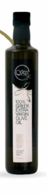 Olea 100% Greek Extra Virgin Olive Oil