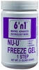 6N1 Freeze Gel 21 oz 12 PCS OB9001