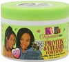 Africa's Best Organics Kids Protein Hair & Scalp 7.5 oz 12 PCS CH150307