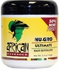 African Essence Nu-Gro Ultimate Hair Revitalizer 6 oz 12 PCS UB3206