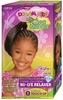 African Pride Dream Kids No-Lye Kit 2AP 4 PCS AP47107