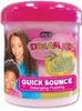 African Pride Dream Kids Quick Pudding 15 oz 12 PCS AP47815