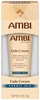 Ambi Skin Tone Cream Normal 2 oz 24 PCS JJ002229
